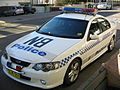 BN 201 XR6T - Flickr - Highway Patrol Images.jpg
