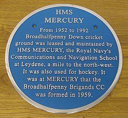 Broadhalfpenny