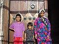BUSHEHR PORT (71) کودکان بوشهری.jpg