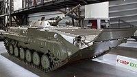 BVP-1 RAF museum.jpg