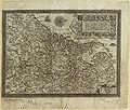B 1612 Belgica rum Doetecum Guicciardini Blaeu.jpg