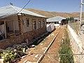 Başköy konutlar - panoramio (1).jpg