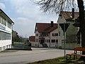 Babenhausener Straße - panoramio (1).jpg