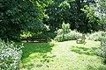 Babraham Pocket Park - geograph.org.uk - 844222.jpg