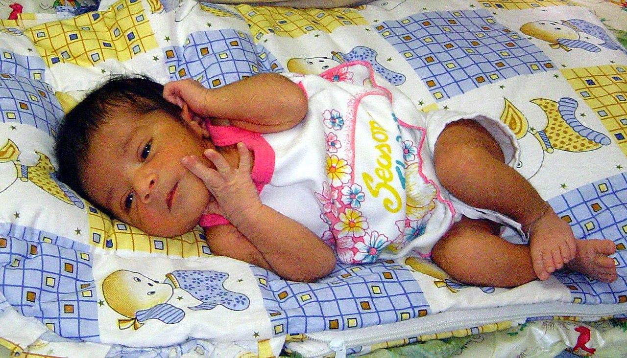 Baby (2914649696).jpg