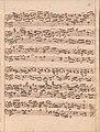 Bach, Fugue en si majeur, BWV 892 (Ms. P 430, Berlin) page 3.jpg