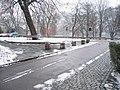 Bacharach panorama 02-C.jpg