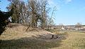 Bachritterburg Kanzach-5623.jpg