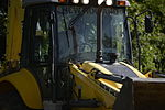 Backhoe training 150713-F-LP903-0123.jpg