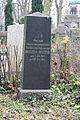 Bad Godesberg Jüdischer Friedhof114.JPG
