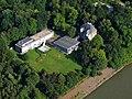 Bad Honnef, Villa Mauser.jpg