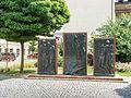 Bad Koestritz Heinrich-Schuetz-Denkmal.jpg
