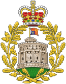 Badge of the House of Windsor.svg