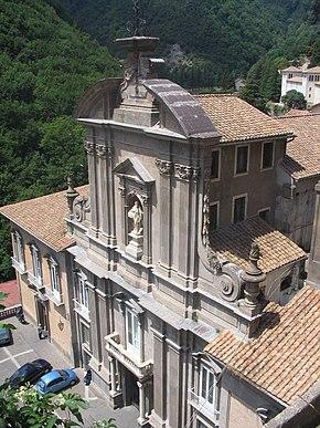 Abbazia_territoriale_della_Santissima_Trinità_di_Cava_de'_Tirreni