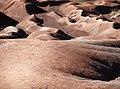 Badlands 1 (5091361844).jpg