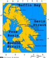 Baffin Island.png