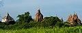 Bagan, Myanmar (10845149615).jpg