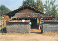 Bagata-settlement and housing.png