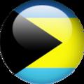 Bahamas-orb.png