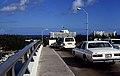 Bahamas 1988 (245) Paradise Island (23400285194).jpg