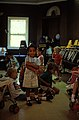 Bahamas 1988 (634) New Providence Creative Learning Preschool, Nassau (25710942331).jpg