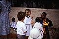 Bahamas 1988 (637) New Providence Creative Learning Preschool, Nassau (25505111100).jpg