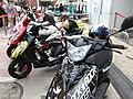 Bahamut Market itanshas 20110903a.jpg