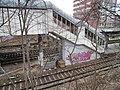 Bahnhof Hasselbrook Hamburg (2).jpg