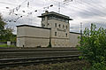 Bahnhof Koblenz-Lützel 09 Stellwerk Knf.jpg