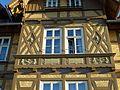 Bahnhofstraße 22 (Wernigerode) Details.jpg