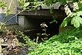 Bahnhofstraßenbrücke Rahlstedt 2018.JPG