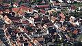 Baiersdorf 010.JPG
