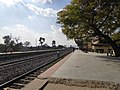 Bairgania Railway Station.jpg