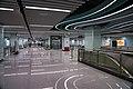 Baiyun Dongping Station Concourse.jpg