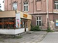 Bakery in Tarnow, Poland (8207099396).jpg