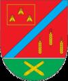 Bakhmachskiy rayon gerb.png