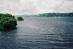 Bala Lake - geograph.org.uk - 135933.jpg