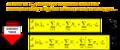 Balance total de moles a partir de los balances por componente.png