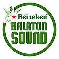 Balatonsound2009.jpg