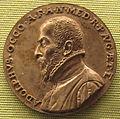 Balduin drentwett, adolph occo III, 1574.JPG