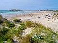 Baleal - Portugal (100045202).jpg