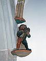 Balingen-Friedrichstrasse-Stadtkirche-S58--Konsolfigur-Schützen107576.jpg