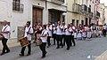 Ball dels Locos Olleria Magdalena-2.jpg