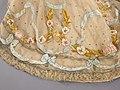 Ball gown MET 67.110.182a-b detail1 CP4.jpg