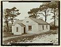 Ballinless School, County Armagh (9836178003).jpg