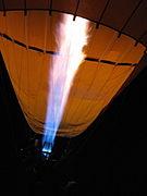 Ballon-flame02.jpg