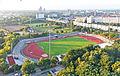 Ballonfahrt über Köln - Südstadion-RS-4005.jpg