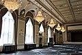 Ballroom, Château Frontenac 09.jpg