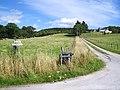 Balnacuile Farm - geograph.org.uk - 46125.jpg