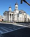 Baltimore Basilica (49057202186).jpg